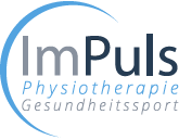 ImPuls – Physiotherapie & Gesundheitssport